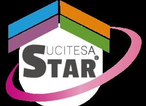 Star Funciona
